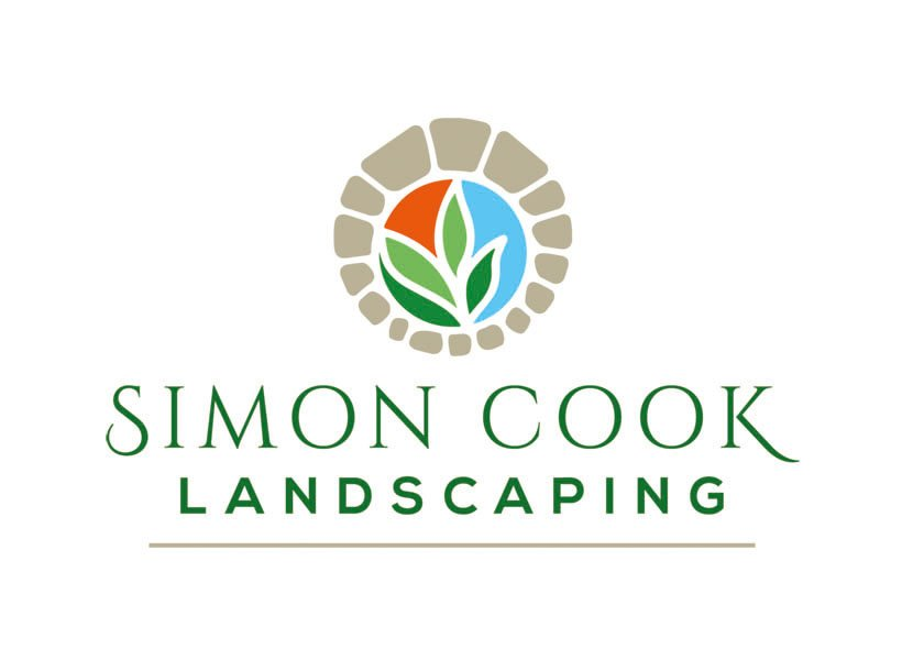 Simon Cook Landscaping